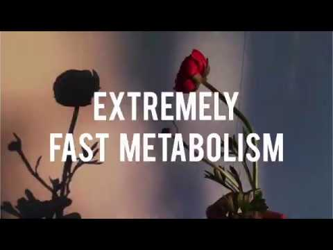 extremely-fast-metabolism-•-forced