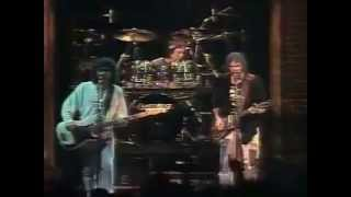 Neil Young & Crazy Horse - Mansion On The Hill (Live 1991)