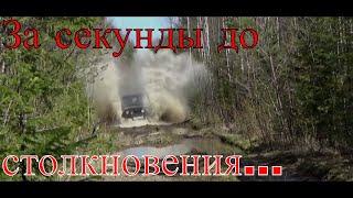 Уральский призыв-Растесс. Комбэк)Трейлер