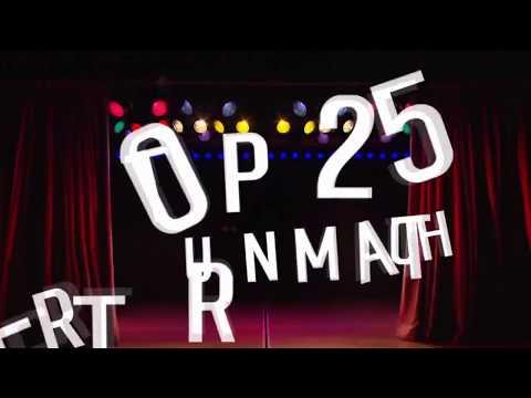 JKT48 REQUEST HOUR SETLIST BEST 30 2017 - 25 Return Match