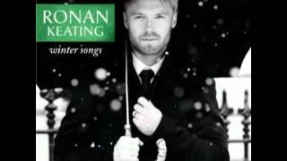 Ronan Keating ft Stephen Gately - Little Drummer Boy
