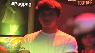Repeat youtube video Take One Presents: PAGPAG SIYAM NA BUHAY