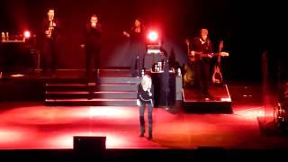 Physical - Olivia Newton-John Live in Manila 2012