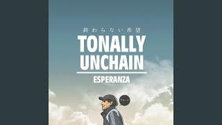 終わらない希望 (Esperanza)
