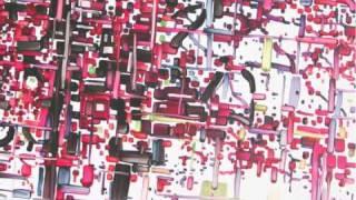 Luca Guerrieri - Last Chance
