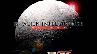 Official - Point - Alien Intelligence
