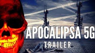 Apocalipsa 5G Trailer