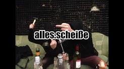 Alles.Scheiße - Gewalt #2 (Album #5 Demo)