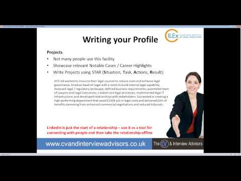 2014 02 26 19 14 Unlocking the Secrets of How to Make LinkedIn Work for You
