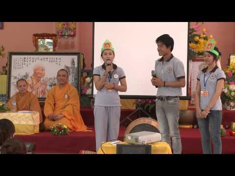 khoa tu CAM ON CUOC DOI Ha Phuong 0205)