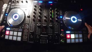 DJ KRISH - MINIMIX 2020