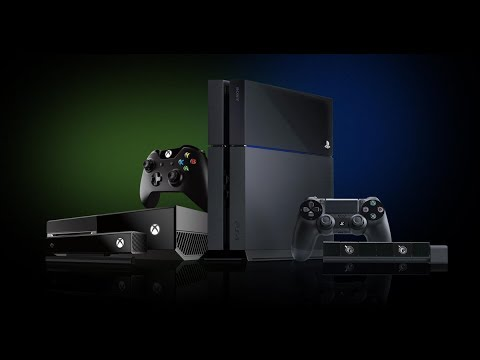 Microsoft Finally Advertises Xbox One With New Features And It Embarrasses PS4 Marketing!