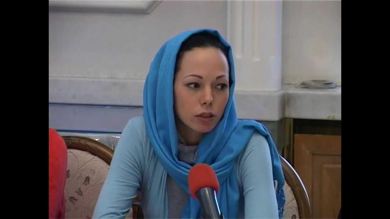 Фото обиженной русской жены фото 615-868