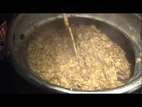 Brewing TV - Episode 40: Bad Ass Brewery