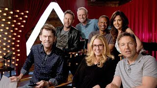 Talkin' Toons with The Justice League (Talkin' Toons w/ Rob Paulsen)