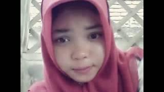 PhotoGrid Video 1440502778985