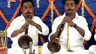 Muripinche Muvvalu music l Sannai Melam l Marriage Music l Musichouse27