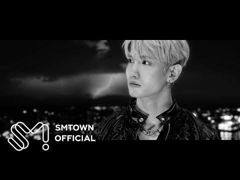 MAX 최강창민 'Chocolate' MV Teaser #1