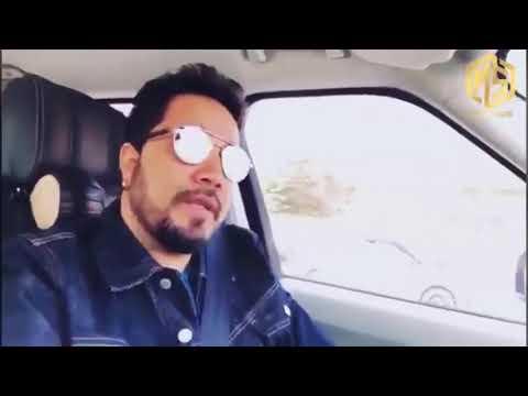 Mika Singh's New Song Ali Ali Releasing 13th Dec 2017