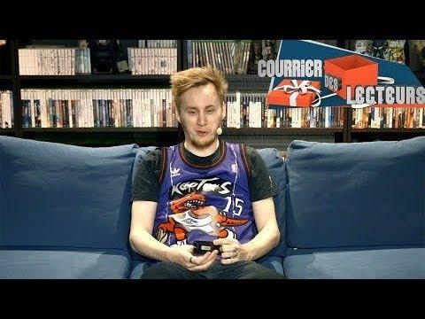 Quel temps de travail pour les journalistes de jeuxvideo.com ?