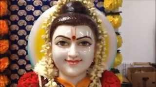 SriPada Sri Vallabha - SIDDHA MANGALA STOTRAM