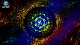 """""""Subtle Love"""" Lucid Dreaming Music - Lucid Dreaming Frequencies mixed with Relaxation Music"""