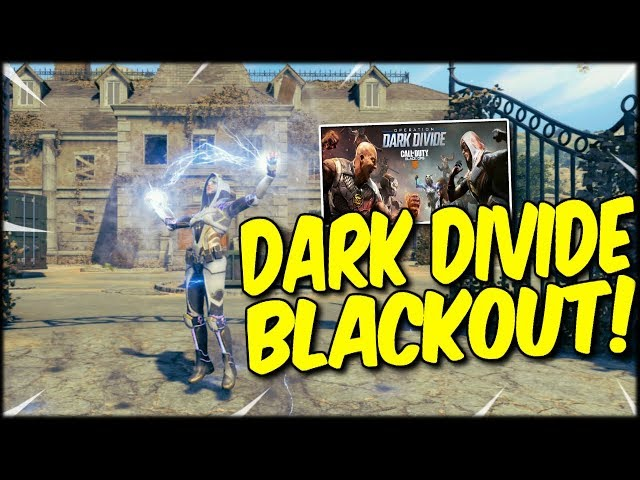 MEMBER GAMES TIL 2 BLACKOUT !MERCH IS LIVE! CALL OF DUTY BLACKOUT! @SiiMSSYY1 Twitter @SiiMSSYY IG