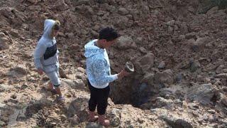 Tensions à la frontière entre Israel et la bande de Gaza