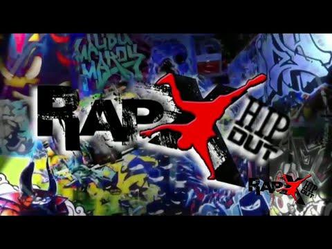 RapX trial - NGENES DADI BOJOMU Live