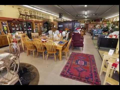 Home Again Furniture   Fletcher, NC   Furniture Store