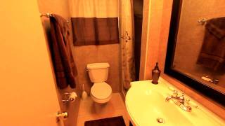 Vacation Rental Waikiki Oahu Hawaii Honolulu $75 @ Day Min 30 Days http://www.vrbo.com/331870