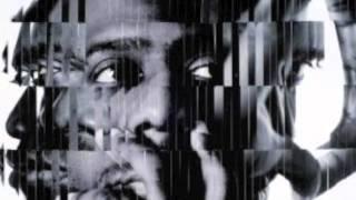 Robert Glasper Experiment- Ah Yeah featuring Musiq Soulchild and Chrisette Michelle