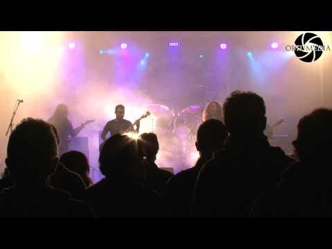 Por Tutatis - Motorfest'14 - Crazy Train [v1.0]