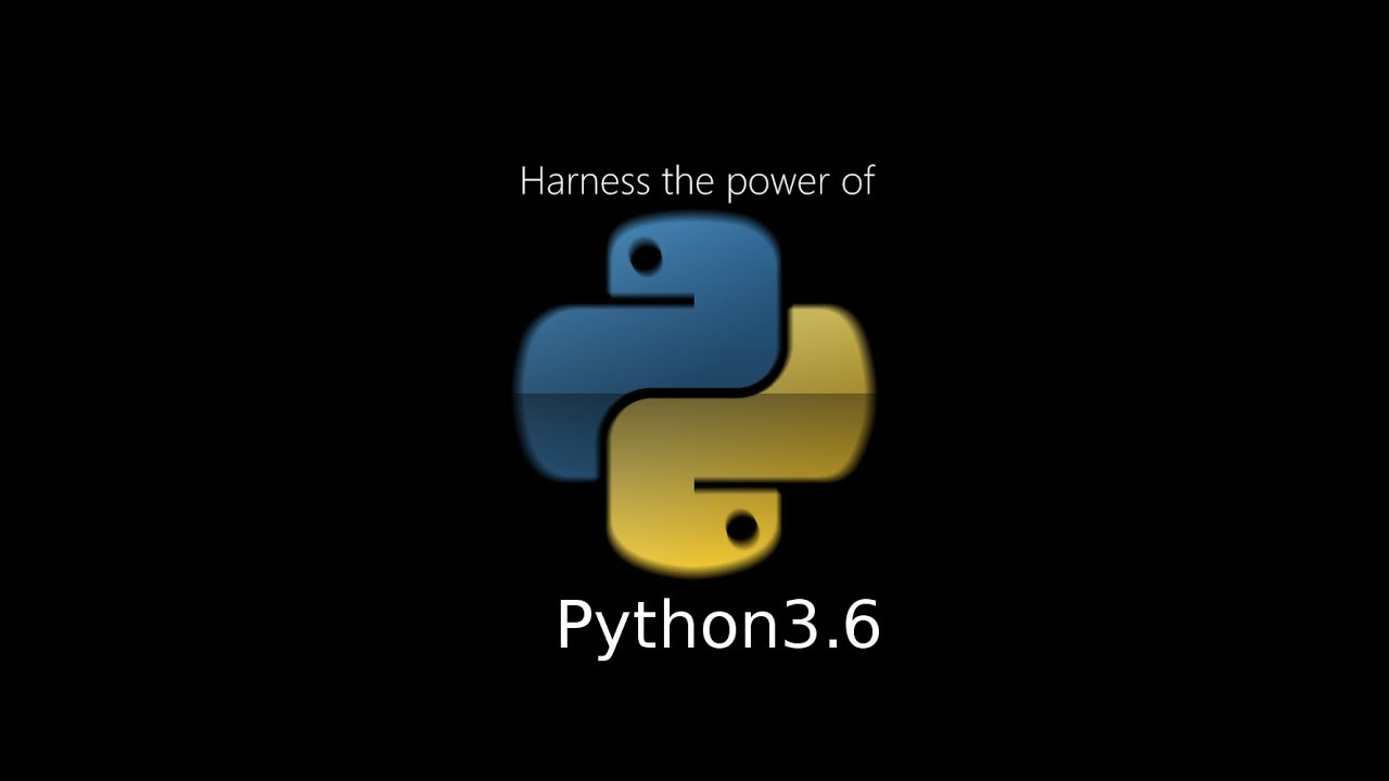 download python 3.6 kali linux
