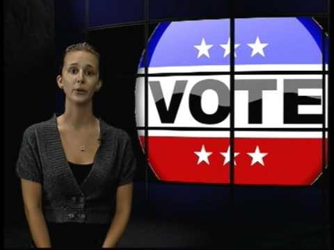 VA Voting Rules-Nonpartisan