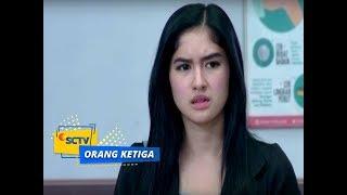 Rossy Tau Sebuah Kebenaran,Kinanti Pendonor Ginjal Putra!  I Orang Ketiga Episode 484 dan 485