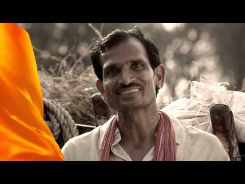 Absolute Majority to BJP for proper facilities to Farmers : #BJP4Haryana