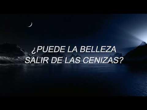 Céline Dion - Ashes // Sub Español