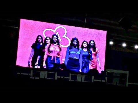 Live Brand Launch Witnesses | ALC | New Brand AMIIGA | Tyagraaj Delhi 17 May 2019
