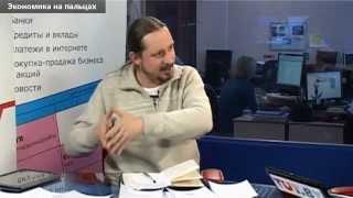 Чем грозит экономике второе пришествие Прокоповича