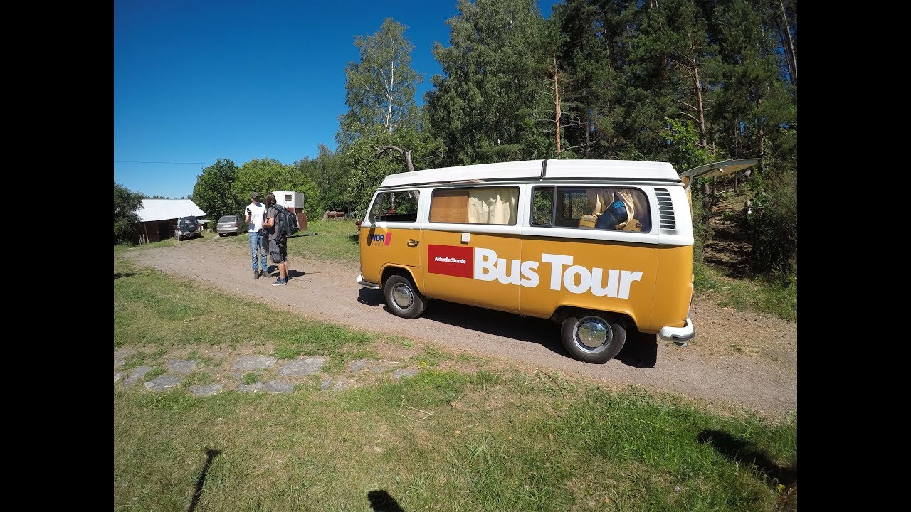 Wdr Bustour 2021