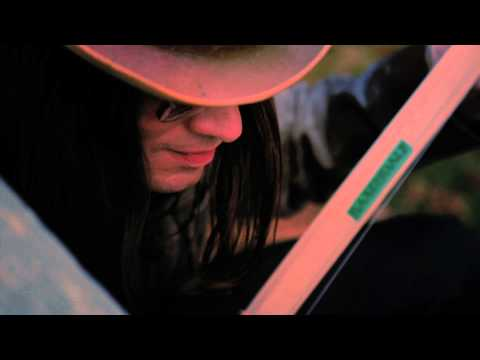 North Mississippi Allstars - Rollin 'n Tumblin