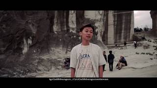 Download Nelongso Atiku - Ilux Id Cover Galih Bangun Setiawan (Official video music Cover)