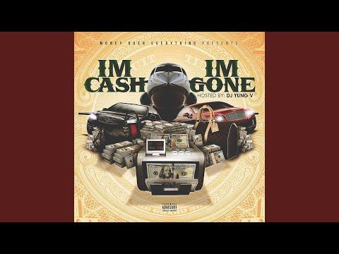 Get Money (feat. Shredgang Mone & Landslide Boon)