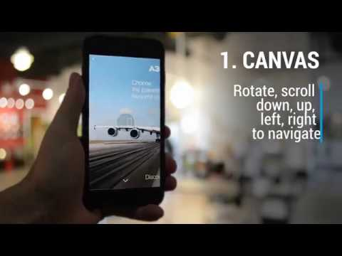Top 7 Advanced Social Media Posts (Facebook Canvas, Collection Ad, Carousel, 3D Image)