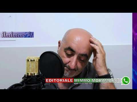 Editoriale Bosco Difesa Grande