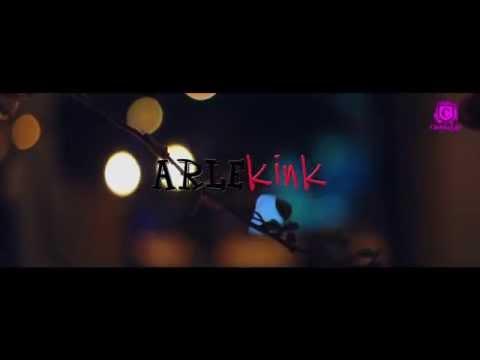 Arlekink: VKD + DSF + Prosis + Kumo + LeDeep @ Venti (Athens 1/5/2015)