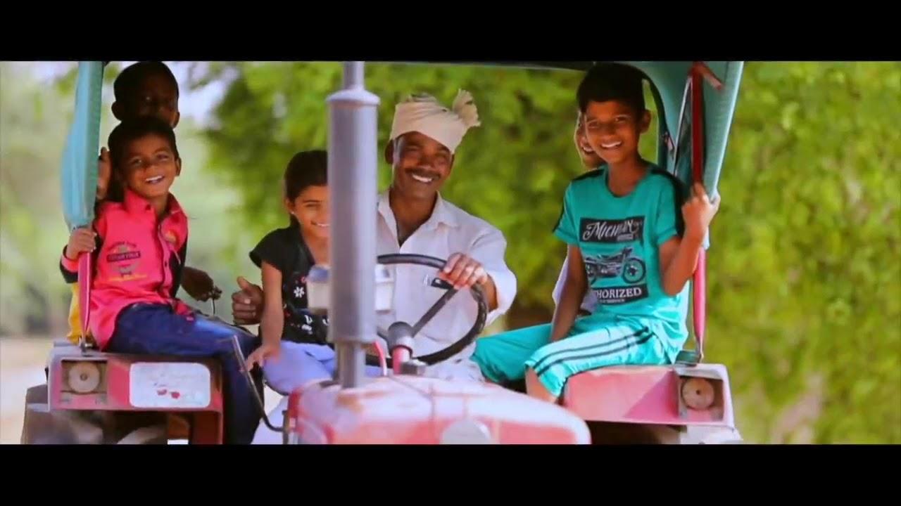 Bitthiri Sathi Song On KCR