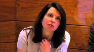 видео Курс молодого БА: Кто такой бизнес-аналитик?