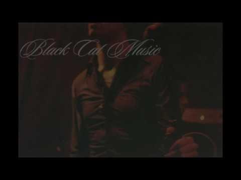 Black Cat Music - Full On The Lips